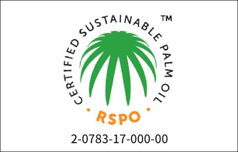 持続可能なパーム油のための取り組み